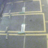 NTTルパルク沼部駐車場ライブカメラ(東京都大田区田園調布南)