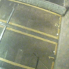 NTTルパルク田園調布第1駐車場ライブカメラ(東京都大田区田園調布)