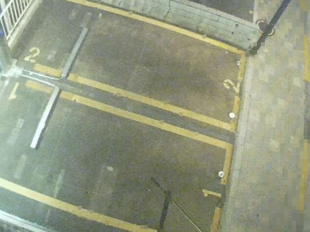 NTTルパルク田園調布第1駐車場ライブカメラは、東京都大田区田園調布のNTTルパルク田園調布第1駐車場に設置されたコインパーキングが見えるライブカメラです。