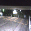 NTTルパルク砧第2駐車場ライブカメラ(東京都世田谷区成城)