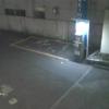 NTTルパルク三軒茶屋第1駐車場ライブカメラ(東京都世田谷区太子堂)
