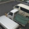 NTTルパルク中野新井第1駐車場ライブカメラ(東京都中野区新井)