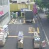 NTTルパルクココカラファイン中野中央第1駐車場ライブカメラ(東京都中野区中央)