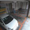 NTTルパルク中野本町第4駐車場ライブカメラ(東京都中野区本町)