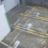 NTTルパルク久我山第1駐車場ライブカメラ(東京都杉並区宮前)