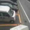 NTTルパルク浜田山第1駐車場ライブカメラ(東京都杉並区浜田山)