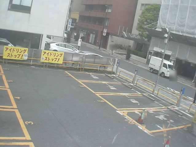 NTTルパルク東池袋第1駐車場1ライブカメラは、東京都豊島区東池袋のNTTルパルク東池袋第1駐車場に設置されたコインパーキングが見えるライブカメラです。