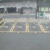 NTTルパルク東池袋第1駐車場2ライブカメラ(東京都豊島区東池袋)
