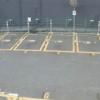 NTTルパルク東池袋第1駐車場3ライブカメラ(東京都豊島区東池袋)