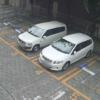 NTTルパルク池袋駐車場2ライブカメラ(東京都豊島区東池袋)