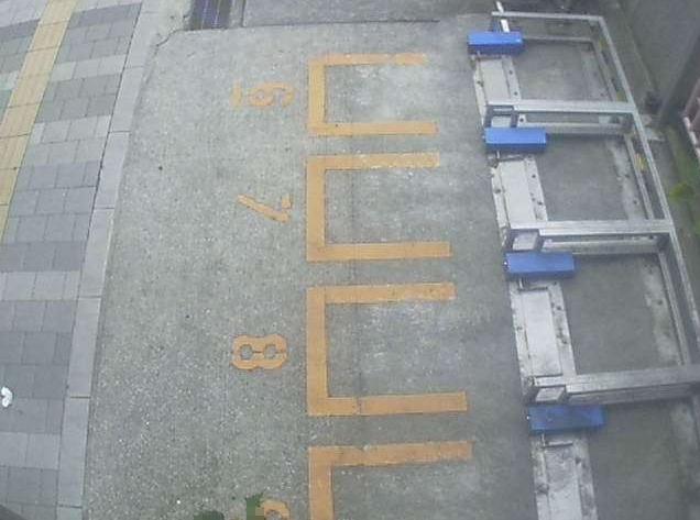 NTTルパルク池袋駐車場1ライブカメラは、東京都豊島区東池袋のNTTルパルク池袋駐車場に設置されたコインパーキングが見えるライブカメラです。