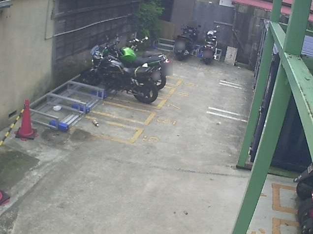 NTTルパルク東池袋第2バイク駐車場ライブカメラは、東京都豊島区東池袋のNTTルパルク東池袋第2バイク駐車場に設置されたコインパーキングが見えるライブカメラです。