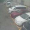 NTTルパルク十条第1駐車場ライブカメラ(東京都北区十条仲原)