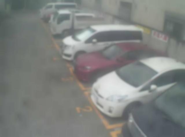 NTTルパルク十条第1駐車場ライブカメラは、東京都北区十条仲原のNTTルパルク十条第1駐車場に設置されたコインパーキングが見えるライブカメラです。