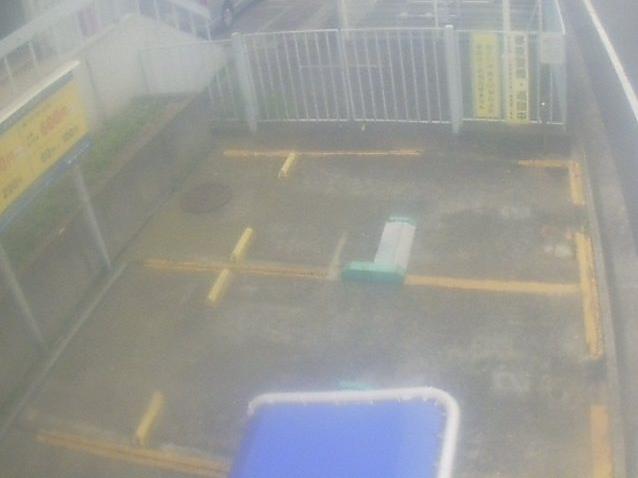 NTTルパルク板橋幸町第1駐車場ライブカメラは、東京都板橋区幸町のNTTルパルク板橋幸町第1駐車場に設置されたコインパーキングが見えるライブカメラです。