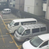 NTTルパルク板橋幸町第3駐車場2ライブカメラ(東京都板橋区幸町)