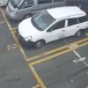 NTTルパルク板橋幸町第3駐車場1ライブカメラ(東京都板橋区幸町)