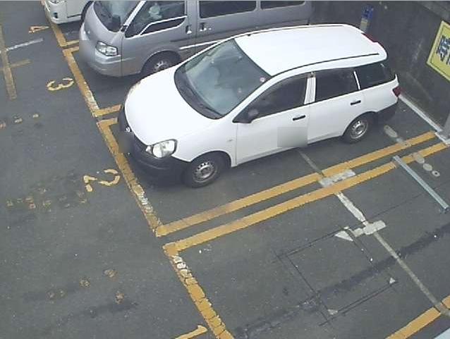 NTTルパルク板橋幸町第3駐車場1ライブカメラは、東京都板橋区幸町のNTTルパルク板橋幸町第3駐車場に設置されたコインパーキングが見えるライブカメラです。