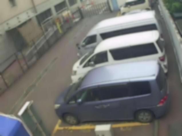 NTTルパルク板橋第1駐車場1ライブカメラは、東京都板橋区板橋のNTTルパルク板橋第1駐車場に設置されたコインパーキングが見えるライブカメラです。