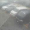 NTTルパルク東大泉第2駐車場ライブカメラ(東京都練馬区東大泉)