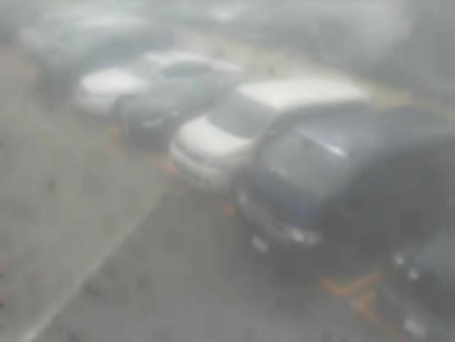 NTTルパルク東大泉第2駐車場ライブカメラは、東京都練馬区東大泉のNTTルパルク東大泉第2駐車場に設置されたコインパーキングが見えるライブカメラです。