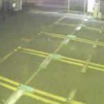 NTTルパルク東新小岩第1駐車場ライブカメラ(東京都葛飾区東新小岩)