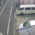 NTTルパルク松原第1駐車場ライブカメラ(東京都世田谷区松原)