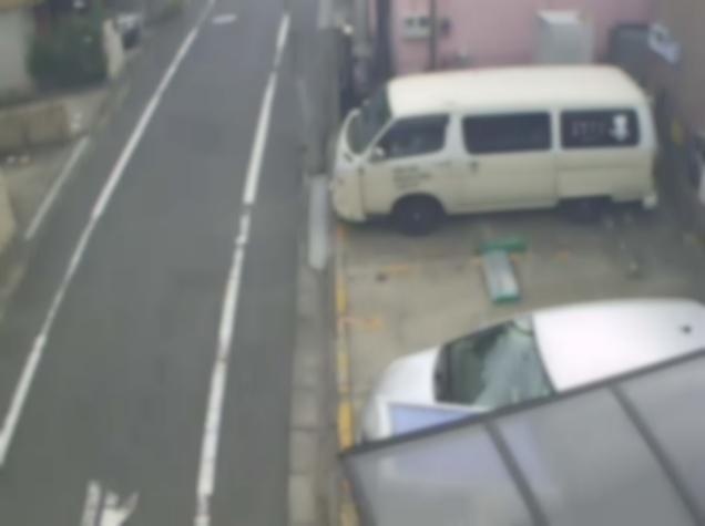 NTTルパルク松原第1駐車場ライブカメラは、東京都世田谷区松原のNTTルパルク松原第1駐車場に設置されたコインパーキングが見えるライブカメラです。