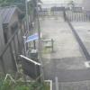 NTTルパルク松沢第1駐車場ライブカメラ(東京都世田谷区松原)