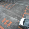 NTTルパルク弦巻第1駐車場ライブカメラ(東京都世田谷区弦巻)