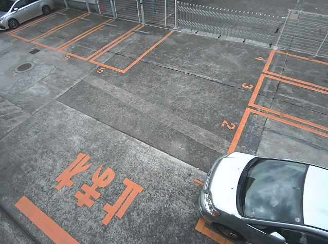 NTTルパルク弦巻第1駐車場ライブカメラは、東京都世田谷区弦巻のNTTルパルク弦巻第1駐車場に設置されたコインパーキングが見えるライブカメラです。