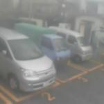 NTTルパルク下馬第1駐車場ライブカメラ(東京都世田谷区下馬)