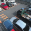 NTTルパルク羽田第4駐車場ライブカメラ(東京都大田区羽田)