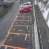 NTTルパルク石川町第1駐車場ライブカメラ(東京都大田区石川町)