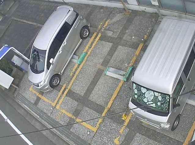 NTTルパルク池上第2駐車場ライブカメラは、東京都大田区久が原のNTTルパルク池上第2駐車場に設置されたコインパーキングが見えるライブカメラです。