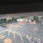 NTTルパルクデニーズ下丸子店駐車場ライブカメラ(東京都大田区下丸子)