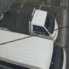 NTTルパルク矢口第2駐車場ライブカメラ(東京都大田区下丸子)