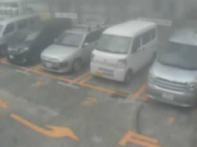 NTTルパルク唐ヶ崎第1駐車場ライブカメラは、東京都目黒区中央町のNTTルパルク唐ヶ崎第1駐車場に設置されたコインパーキングが見えるライブカメラです。