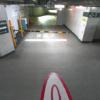 NTTルパルク代々木駅前第1駐車場1ライブカメラ(東京都渋谷区千駄ヶ谷)