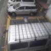 NTTルパルク代々木駐車場ライブカメラ(東京都渋谷区千駄ヶ谷)