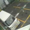 NTTルパルク笹塚第1駐車場ライブカメラ(東京都渋谷区笹塚)