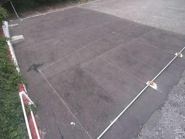 NTTルパルク横須賀秋谷第1駐車場1ライブカメラは、神奈川県横須賀市秋谷のNTTルパルク横須賀秋谷第1駐車場に設置されたコインパーキングが見えるライブカメラです。