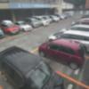 NTTルパルク相模原第2駐車場1ライブカメラ(神奈川県相模原市中央区)