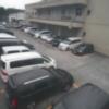 NTTルパルク相模原第2駐車場2ライブカメラ(神奈川県相模原市中央区)