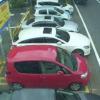 NTTルパルク相模大野第1駐車場ライブカメラ(神奈川県相模原市南区)