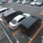 NTTルパルク相模大野第2駐車場ライブカメラ(神奈川県相模原市南区)