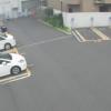 NTTルパルクマクドナルド15号鶴見店駐車場ライブカメラ(神奈川県横浜市鶴見区)