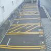 NTTルパルク横浜蒔田第1駐車場ライブカメラ(神奈川県横浜市南区)