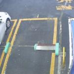 NTTルパルク別所第1駐車場2ライブカメラ(神奈川県横浜市南区)