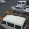 NTTルパルク別所第2駐車場ライブカメラ(神奈川県横浜市南区)